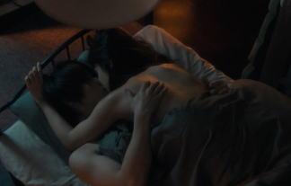 (写真あり)深田恭子が遂にドラマで裸濡れ場を披露wwwwww視聴率不振でサービスか?wwwwww 写真34枚