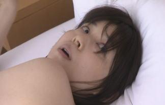 (写真たっぷり)人妻女優・石田ゆり子(45)が若い男に抱かれる裸濡れ場を熱演wwwwww