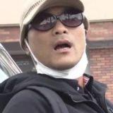 動ナビ|煽り運転・宮崎文夫…