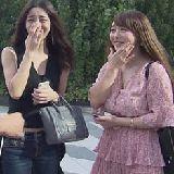 テレ朝「じゅん散歩」でAV女優の白石茉莉奈がインタビューされる!高田純次が職業を聞いた結果・・・