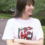 動ナビ|NHKで長澤まさみのお…