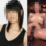 「仮面ライダー電王」女優、MUTEKIでAVデビューして黒人とセックスするまで堕ちていた…
