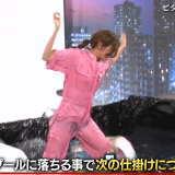 動ナビ|【放送事故】「イッ…