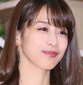 動ナビ|【悲報】加藤綾子ア…