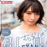 人気AV女優・ 阿部乃みく、引退作でとんでもない正論はぶちまけてしまう・・・