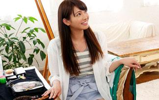 身長166cm抜群スタイルの現役女子大学生がAV新人☆笑顔がカワイいな☆☆(えろ写真22枚)