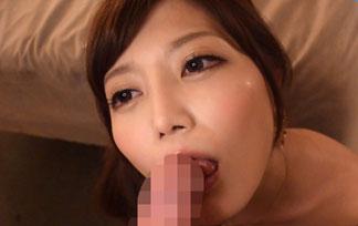 宇宙くらいSEXが大好きな榊梨々亜が大絶頂☆大塩吹き☆☆(えろ写真26枚)