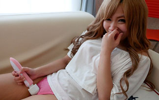 物凄いカワイい東北出身の20才美10代小娘がキャッチからAV新人☆まじ天使かよ…(えろ写真33枚)