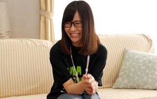 オナニストのアイポケ女子店員がAV新人☆☆まさか純粋娘だったとはwwwwwwwwwwwwww(えろ写真37枚)