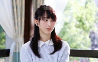 SKE48初のドキュメンタリー映画からW松井らの本編登場場面カットが公開!※最新画像あり
