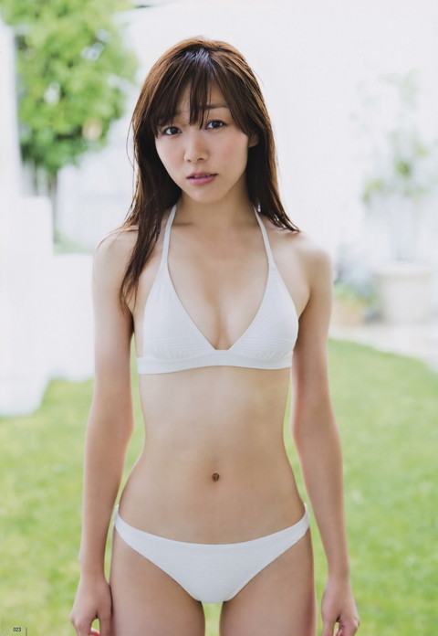 SKE48 須田亜香里 画像008
