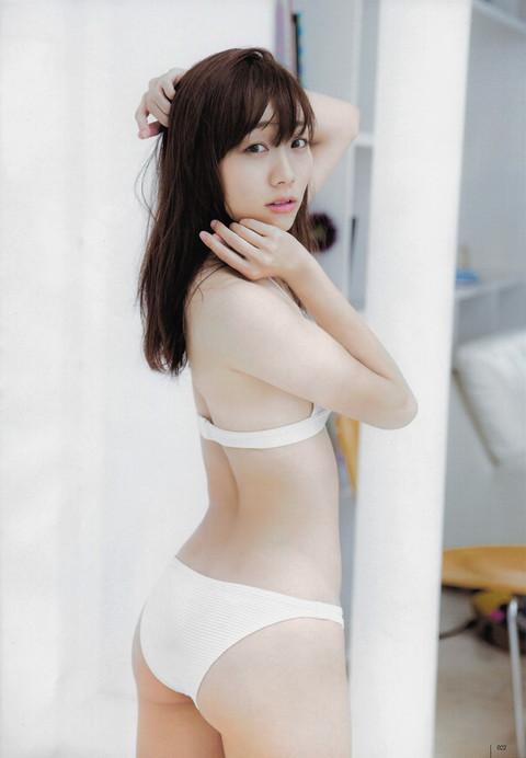 SKE48 須田亜香里 画像011