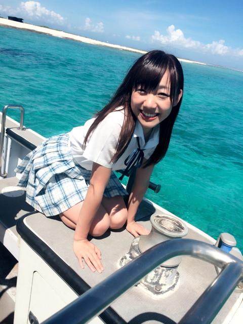 SKE48 須田亜香里 画像013