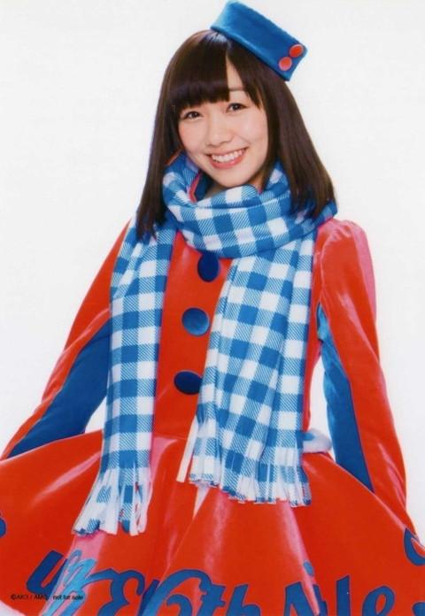 SKE48 須田亜香里 画像016