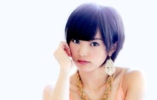 (山本彩)さや姉の衝撃的っ・・・ショートっ・・・☆☆(写真24枚)