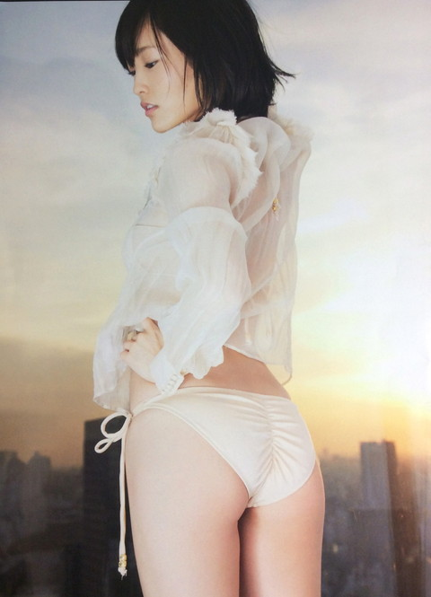 NMB48 山本彩 画像014