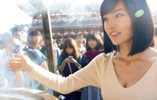 さや姉を勝手に街撮り秘密撮影したお宝写真写真集を発売wwwwwwwwww(山本彩写真19枚)