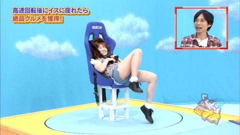 AKB48 小嶋陽菜 お宝画像009