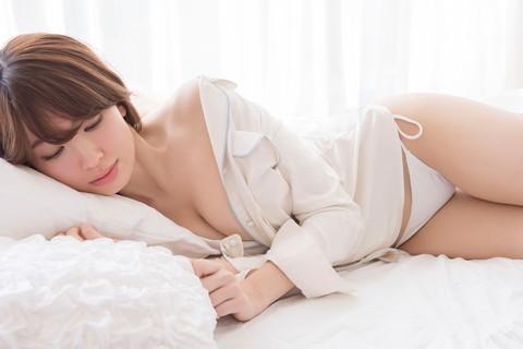 AKB48 小嶋陽菜 お宝画像011