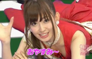 ついにAKB唯一の昭和生まれになる小嶋陽菜さんの色っぽいな写真wwwwwwwwww(写真17枚)