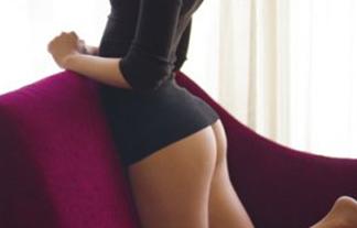 指原莉乃の美尻カットはノーパンでの収録だった☆「本当に何も履いてない」