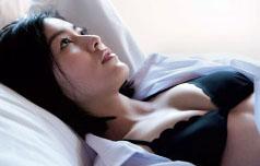 (写真)SKE48松井珠理奈のグラビアってなんか大人っぽくてそそるよなwwww
