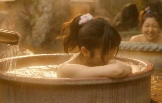 AKB島崎遥香の裸入浴キタ━━━(゚∀゚)━━━☆☆ これがポンコツぬーどだwwwwwwww 写真52枚