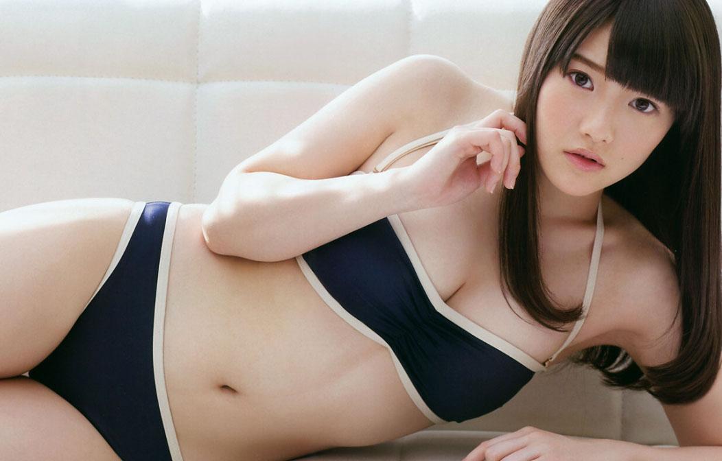 (写真)SKE48木本花音の少女顔と不釣合いのぽちゃ体☆これはえろい☆