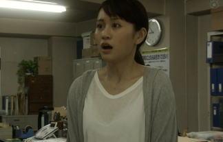 (写真あり)前田敦子がほん怖でスケスケの服装をしてるんだがwwwwwwww 写真86枚