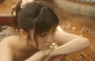 (実話)ぱるる卒業でフルぬーど☆?美しすぎるピンクチクビに期待高まる(島崎遥香写真)