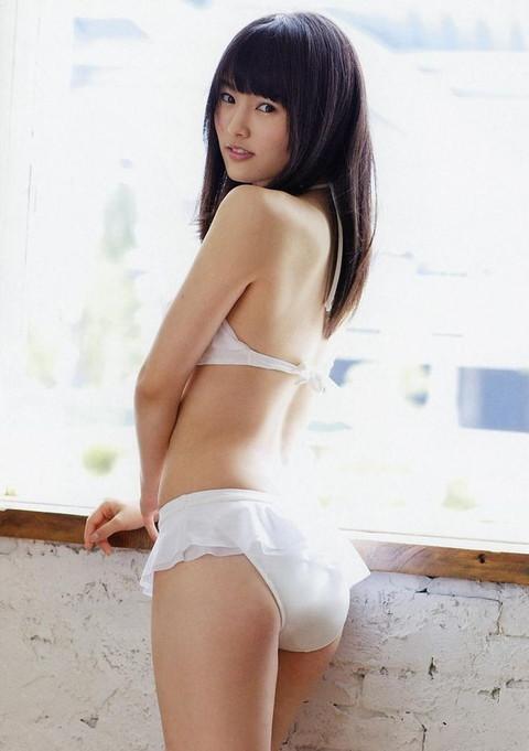 山本彩プリ尻画像07