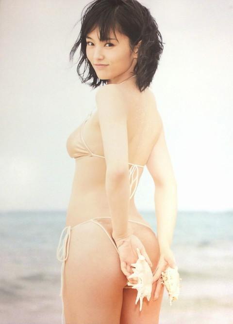 山本彩プリ尻画像10