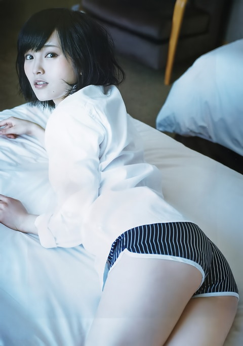 山本彩プリ尻画像13