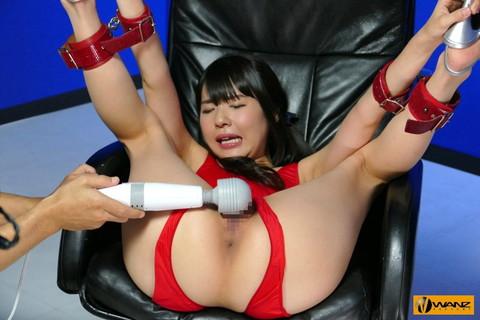 AV女優 つぼみ エロ画像006