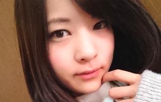 あべみかこ 幼顔のワケアリドS10代小娘と危ない夜遊び☆(えろ写真70枚)