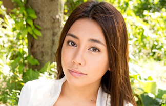 松本メイ エキゾチックなスペインハーフ美巨乳モデル☆(えろ写真60枚)