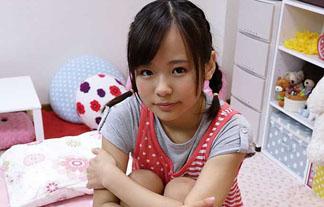 加賀美シュナ ロリ顔・小さい乳・低身長で犯罪臭がすごいけど安心して下さい、合法です(えろ写真66枚)