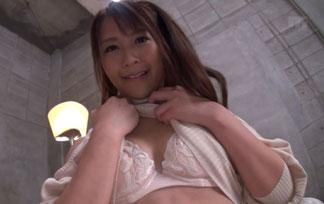 Maika AV引退☆☆体力の限界までヌキまくり☆☆なぜかマラソンをしだすwwwwwwwwwwwwwwwwwwwwww(写真54枚)