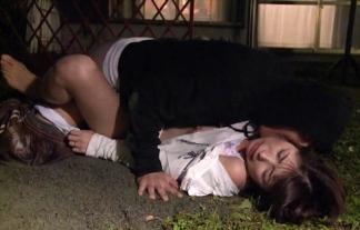 (強姦注意)女性ロッカー「強姦されたのは刺はげした女が悪い」⇒炎上wwwwww(えろ写真10枚)