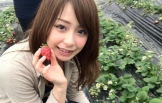 (アナウンサー)宇垣美里アナの美貌とGカップロケット乳で人気沸騰wwwwwwwwww「くそかわええ」「ステマじゃなくほんとに愛おしい」 ※写真あり