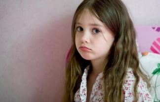 (U15非えろ)ロシアの少女美10代小娘たちがお人形さんみたいで透明感がハンパない☆(あいどる写真32枚)