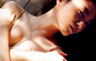 整形してなさそうな女性アイドルランキング1位の仲間由紀恵写真集めた