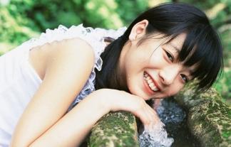 (悲報)夏帆が和●アキ子みたいになっとる・・・これは凄いから美10代小娘時代の写真貼ってく(写真22枚)