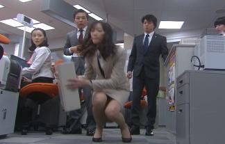 ファッションショーでチクビ晒した杏☆新ドラマのえろシーン写真をご覧くださいwwwwww