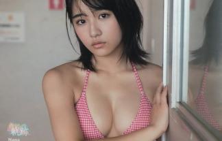 (写真)浅川梨奈とかいう少女顔美巨乳10代小娘って騒がれてるけど大した事ないんだろ?シコシコ・・・ふぅ・・・