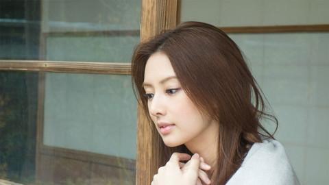 北川景子 画像004