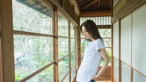 北川景子 画像005