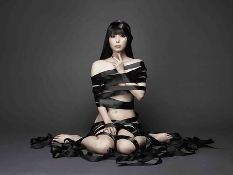 中川翔子 画像009