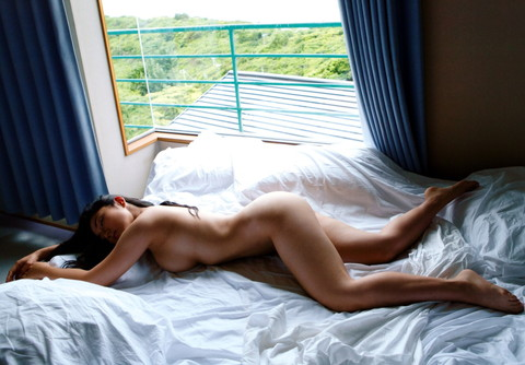 紗綾 全裸ヌード 画像007