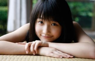 """モー小娘。ピンチ☆?""""鞘師里保(17)""""卒業でまた人気メンバーが消える・・・・・・(写真16枚)"""
